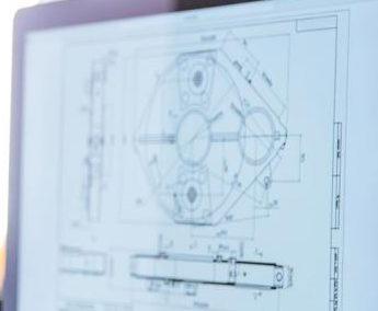 Ingénieur process