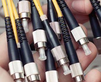Instrumentiste industriel